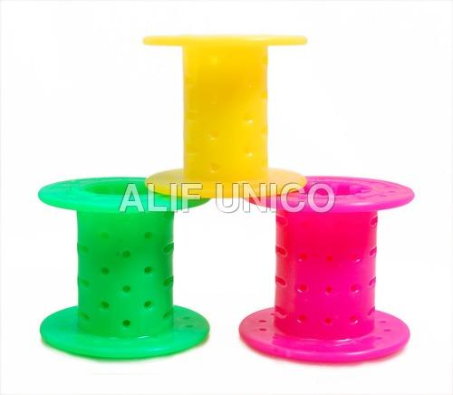Plastic Roll For WaterJet Yarn