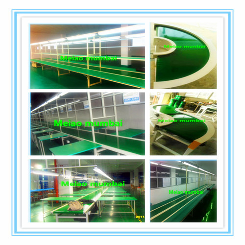 Led Light Making Machine Line Equipment
