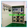 Led Light Making Machine Line Equipment