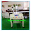 Led Bulb Automatic Gluing Machine
