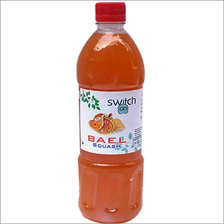 Bael Squash