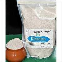 Mandwa Seeds
