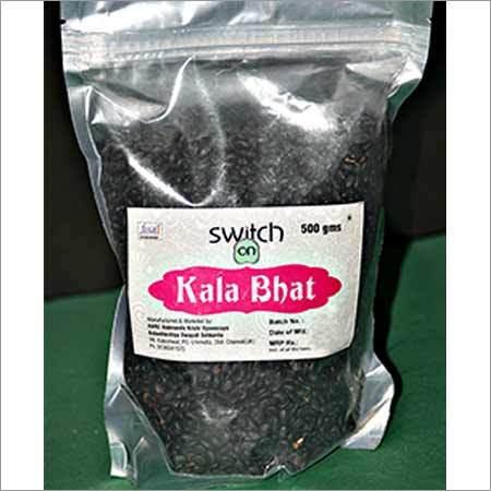 Kala Bhat