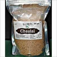 Chaulai Seeds