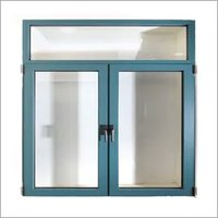 Light Weight Casement Window