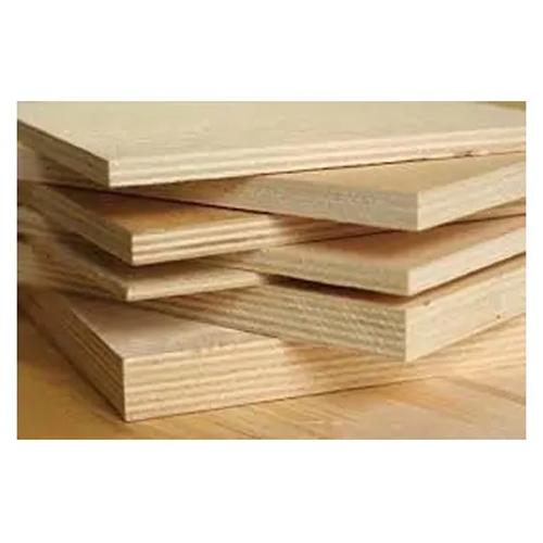 Ply Board