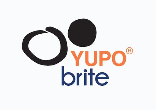 YupoBrite Eco Friendly Print Media