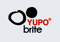 YupoBrite Eco Friendly Print Media