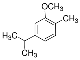 Carvacrol methyl ether