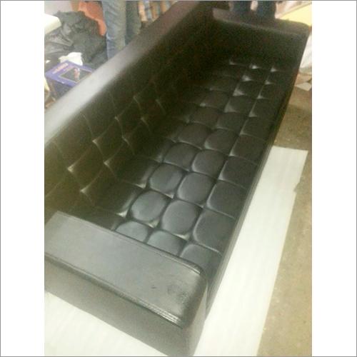 Custom Designer Sofa