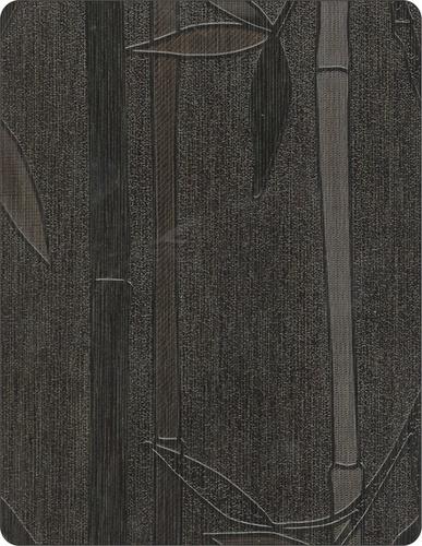 Seda Dark - Bamboo Tree