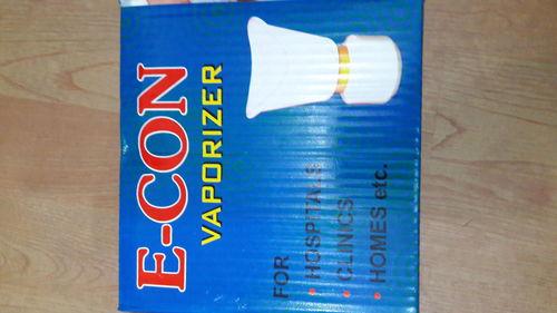 Vaporiser (E-con)