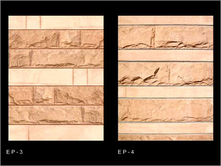 Natural Stone Cladding Tiles