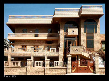 stone front elevation tiles stone front elevation tiles exporter