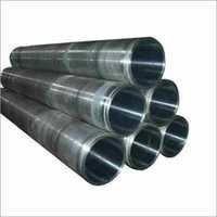 Concrete Pump Cylinder