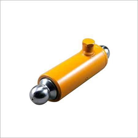Plunger Cylinder