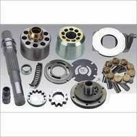 Hydraulic Pump Repair Kit