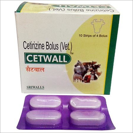 Cetwall