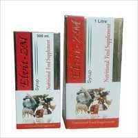 Elvit ZM Nutritional Feed Supplement