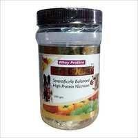 Animal Whey Protein