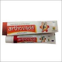 Arthoveda Cream