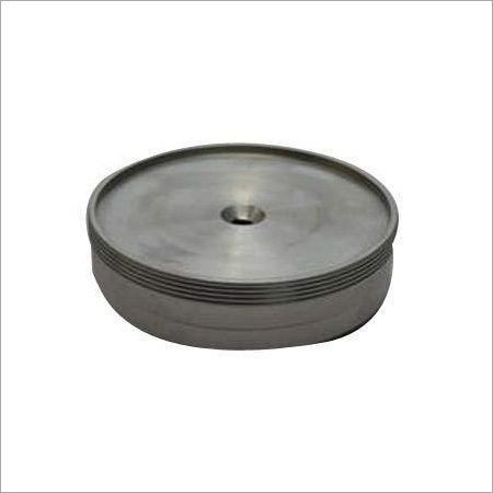 Packaging Machine Fin Wheel