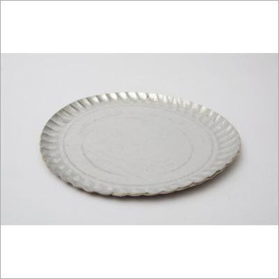 Carton Plate