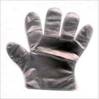 Disposable Hand Gloves