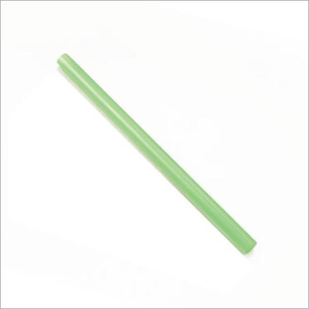 Disposable Straws