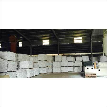 Vietnam Coated Calcium Carbonate