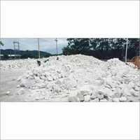 Vietnam Grounded Calcium Carbonate