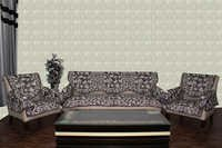 Satroop Sofa Panel Reverse