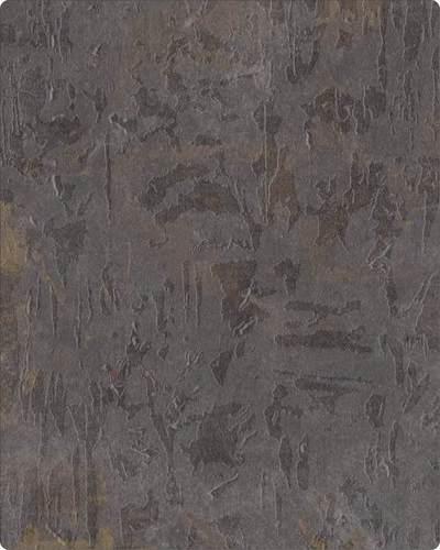 Glossy Surface Finishing HPL