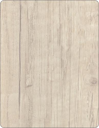 Veneer Wood Laminates