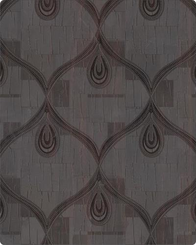 Textured Laminate Sheets