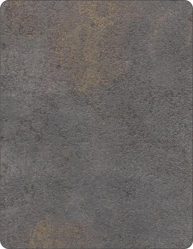 Decorative Laminated Sheet