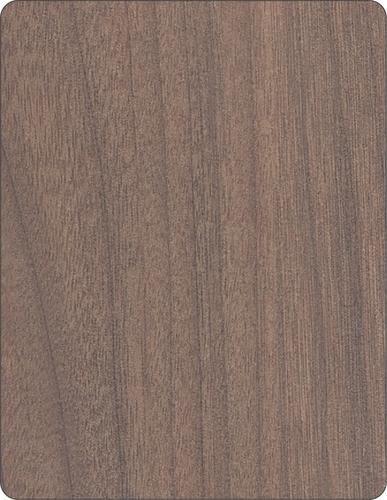 Decorative Laminates - Log Wood