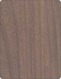Decorative Laminates - Log Wood
