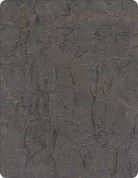 The Best Price High-Pressure Decorative Laminates