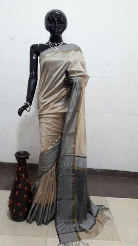 Formal Wear handloom Silk sarees