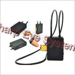 4.5 Watt Spy GSM Neckloop For Spy Earpiece