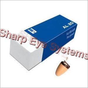 Spy Bluetooth Eraser Earpiece
