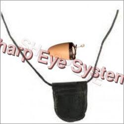 Spy Bluetooth Tabiz Earpiece