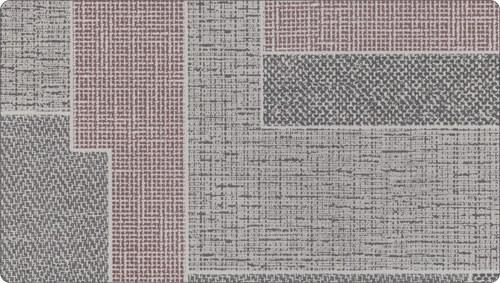 Formica Laminate Sheets