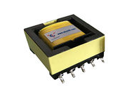 SMD Switch Mode Power Transformers