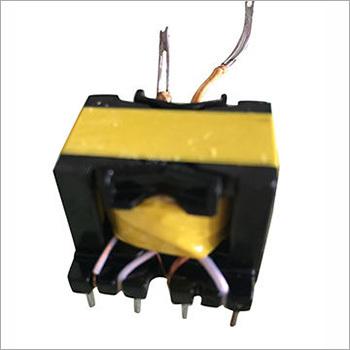 Switch Mode Power Transformer