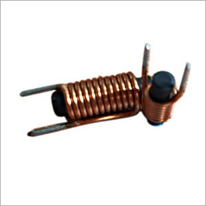 ROD Type Inductor