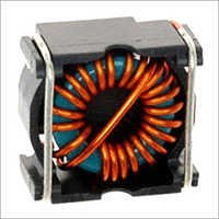 SMD Power Shielded Inductors