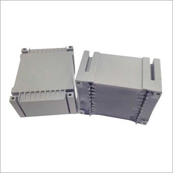 PCB Mounted Encapsulated Transformer