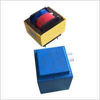 Waterproof  Encapsulated Transformer